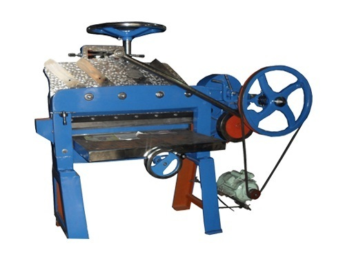 Paper Cutting Machine At Rs 150000
