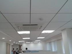 Armstrong Fiber False Ceiling Armstrong Ceiling Tile