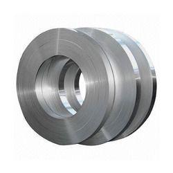 Aluminum Coils Aluminium Coils Suppliers Traders
