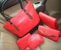 Jimmi Choo Bags