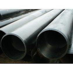 Ck 35 Carbon Steel Round Pipes