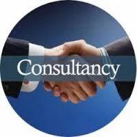 Control & Instrumentation Consultancy Services
