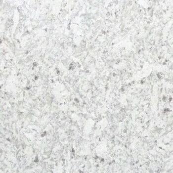 Kashmir White Flooring Granite