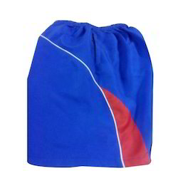 Colourful Sports Shorts