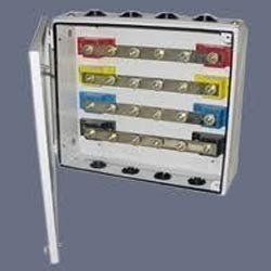 busbar box at rs 2000 piece s bus bar box id 11859897348