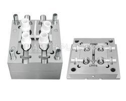 PVC Dies Moulds, For Injection Moulding