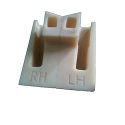 Polyamide Cast Nylon Machining Part