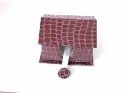 Handmade Paper Memo Pad