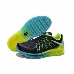 official photos 934f3 9d027 Air Max 2015 Sports Shoes