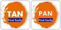 Pan Tan Services