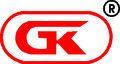 G. K. Plastics