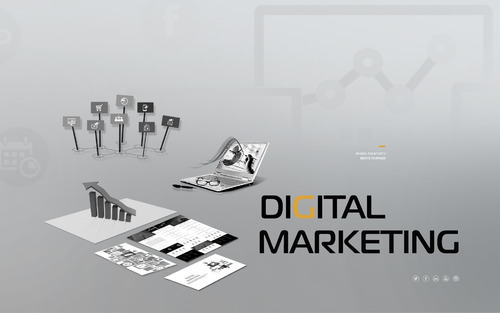 service marketing the service sector Strategy is different in service businesses the acquisition game in the service sector can be dangerous the difficulty of test marketing can.