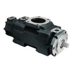 Veljan VT6DDCS Triple Vane Pumps