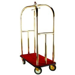 Luggage Trolley Manufacturers, Suppliers & Dealers in Coimbatore ...
