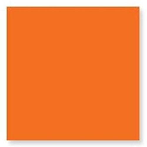 Denolex Solid Surface Orange Solid Surface Wholesaler