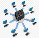 Wan Networking Solution
