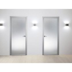 Bathroom Doors aluminum bathroom door - aluminium bathroom door manufacturers