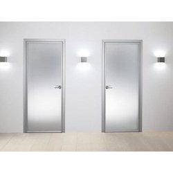 Bathroom Doors Kolkata aluminum bathroom door - aluminium bathroom door manufacturers