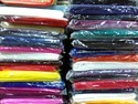 """35-36"""" Blouse Lining Material"""