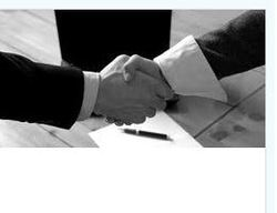 Corporate Law And Secretarial Services