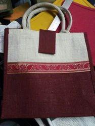 Hindustan Jute Gift Bag