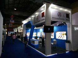 独家展览产品和服务(电线印度2016)