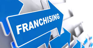 Pharma Franchise In Himachal Pradesh - Pharma Franchise In Bilaspur