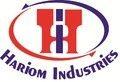 Hariom Industries