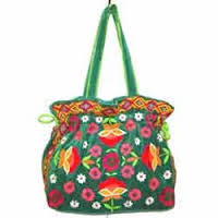 Fashionable Ladies Bag