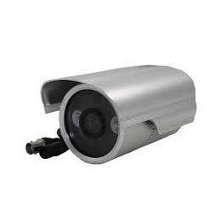 AVI CCTV Camera
