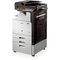 Samsung Digital Photocopier Machine