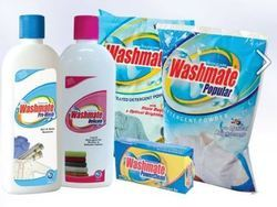 Washmate Washing Powder