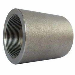 Mild Steel Socket