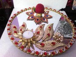 Jewelry Display Tray Jewellery Display Tray Latest Price