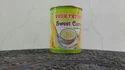 Sweet Corn