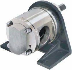 Colfax IMO Low Pressure Pump, AB, Rs 25000 /piece, Marine