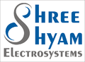 Shree Shyam Electrosystems