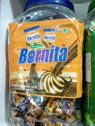 Bornita Candy