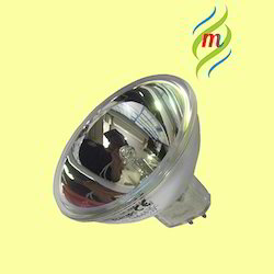 250 W 24V Halogen Lamps With Reflectors