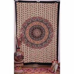 Bohomain Wall Hanging Tapestry