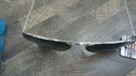 Designer Goggle
