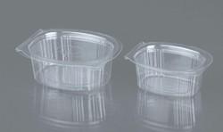 Chatni Cups