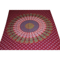 Decorative Wall Tapestry