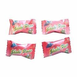 Shahi Paan Candy
