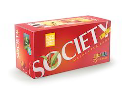 Society Masala Tea Bags