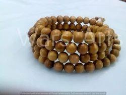 Indian Sandal Wood Mala