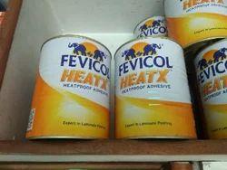 Heatproof Fevicol Adhesive