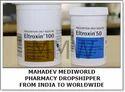 Eltroxin Medicines