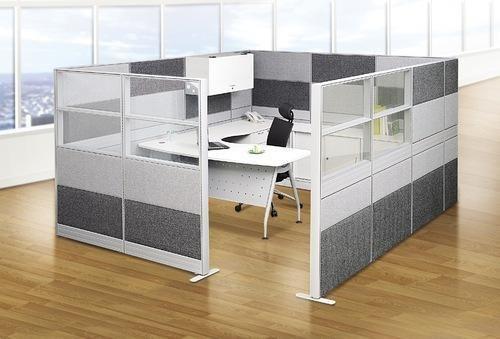 cool office partitions. Office Partitions Cool S
