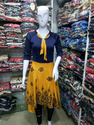 Designing Dress